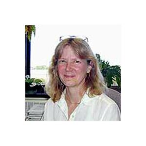 Linda Schuler headshot
