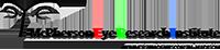 McPherson Eye Research Institute logo