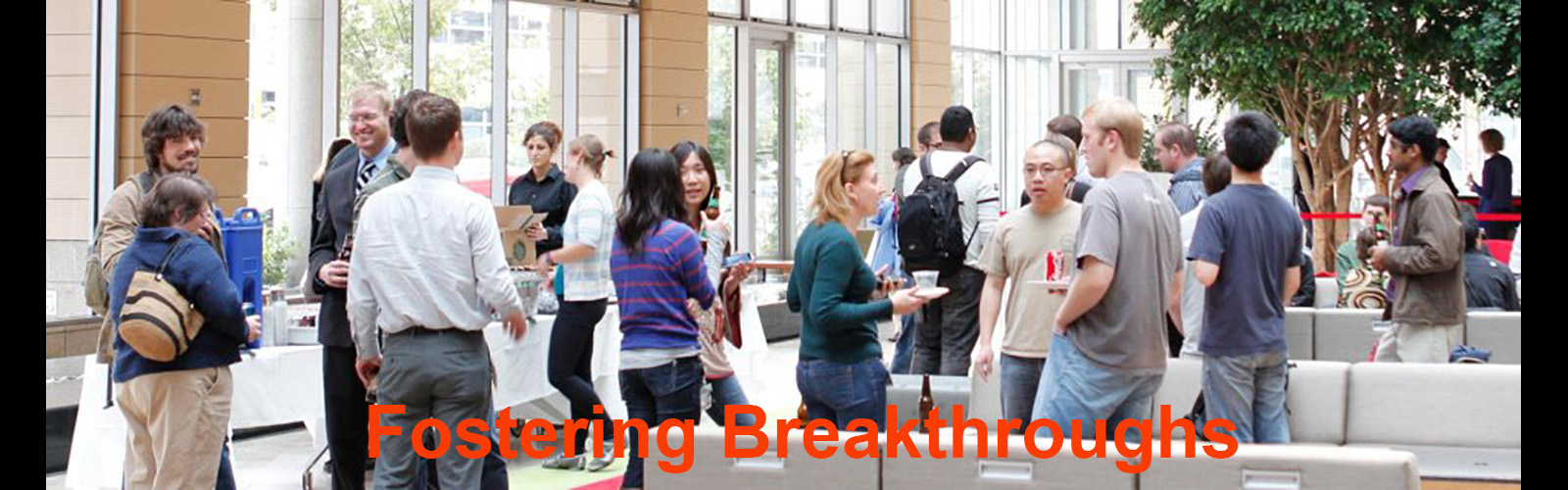 Students-at-Fall-Conference Homepage hero image
